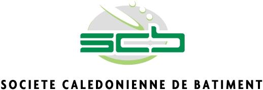 logo SCB Couleur réduit