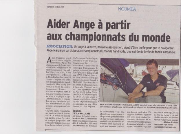 article-ange-margaron-lnc